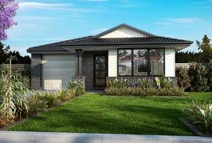 Lot 914 Acacia Estate, Botanic Ridge, Vic 3977