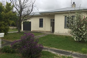 12 Loveday Street, Naracoorte, SA 5271