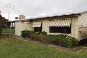 30 Davys Road, Ecklin South, Vic 3265