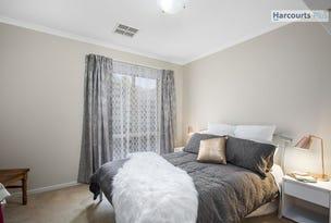47 Greenfield Rise, Aberfoyle Park, SA 5159