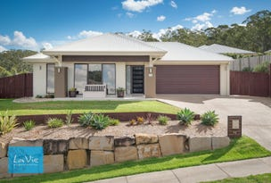 11 O'donnell Street, Augustine Heights, Qld 4300