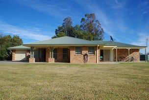 24 Whiting Drive, Narrabri, NSW 2390