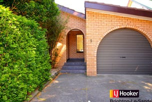 9 Crawford Road, Brighton-Le-Sands, NSW 2216