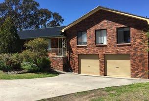 2/1 Freeman Crescent, Armidale, NSW 2350