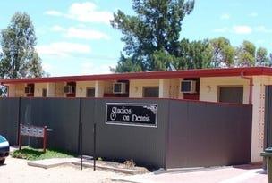 5/3 Dennis Street, Port Augusta, SA 5700