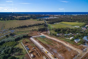 Lot 17, 15 Collier Street, Cudgen, NSW 2487