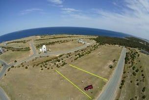 9 Tern Court, (Lot 172), Port Lincoln, SA 5606