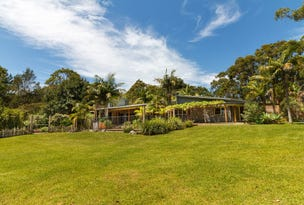 42 Coomba Road, Charlotte Bay, NSW 2428