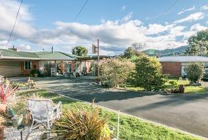11 Arthur Street, Port Huon, Tas 7116