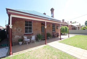 57 Hovell Street, Cootamundra, NSW 2590