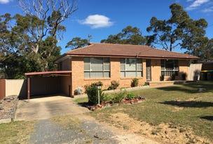 21 King Street, Hill Top, NSW 2575