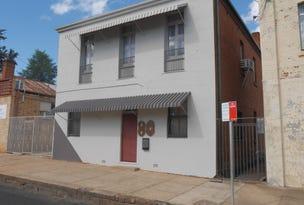 80 Percy Street, Wellington, NSW 2820