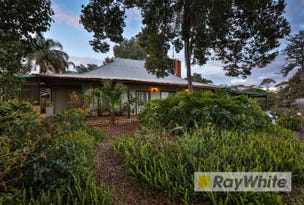 109 Stewart Road, Red Cliffs, Vic 3496