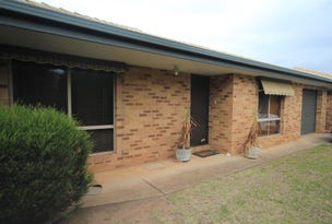 4/3 Leena Place, Wagga Wagga, NSW 2650