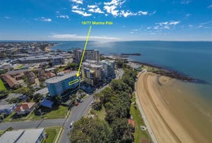 77 Marine Parade, Redcliffe, Qld 4020