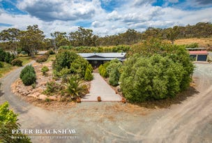 57 Urila Road, Burra, NSW 2653