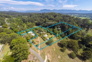 34 Scotchman Road, Bellingen, NSW 2454
