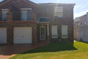 89A Allambie Road, Edensor Park, NSW 2176