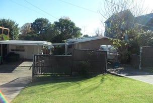 30 Robb Street, Bairnsdale, Vic 3875