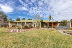 63 Boards Road, Seaspray, Vic 3851