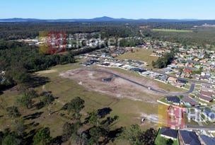 Lot 83 Aberdeen Place, Townsend, NSW 2463