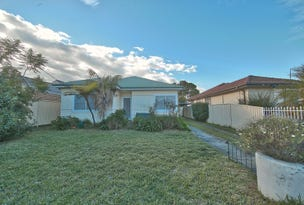 55 Earl Street, Canley Heights, NSW 2166