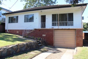 25 Clarence Street, Glendale, NSW 2285