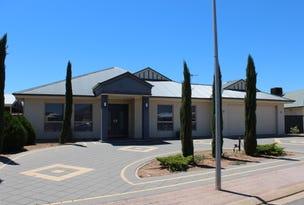 35 Kaeleen Court, Port Pirie, SA 5540
