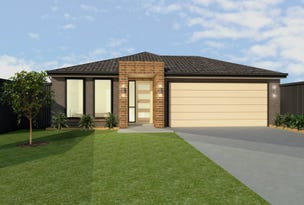 Lot 844  St Gwineaer Lane (TITLED - TULLIALLAN ESTATE), Cranbourne North, Vic 3977