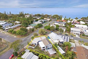 103A Kate Street, Woody Point, Qld 4019