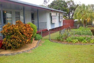 Moura, address available on request