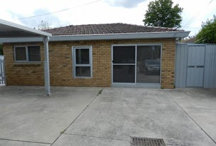 117A Limestone Avenue, Braddon, ACT 2612
