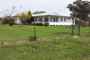 Emohta, Bingara, NSW 2404
