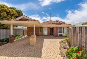 5/13 Jarvis Street, South Bunbury, WA 6230