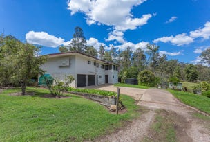 126 Old Rocky Ridge Rd, Victory Heights, Qld 4570
