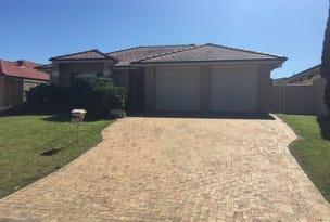 19 Golden Wattle Crescent, Thornton, NSW 2322