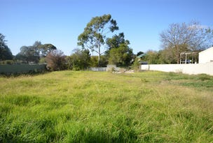 Lots 10 & 11 West Terrace, Clare, SA 5453