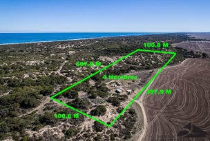 Lot 783 Brand Highway, Greenough, WA 6532