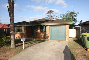 23 Forster Avenue, Watanobbi, NSW 2259