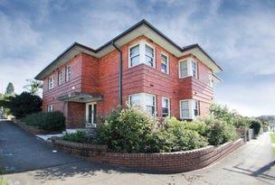 2/166 Ramsay  Street, Haberfield, NSW 2045