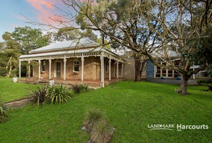 7915 Hamilton Highway, Tarrington, Vic 3301