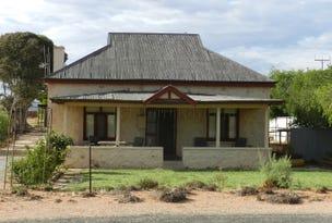 31 Gogel Road, Moorook, SA 5332