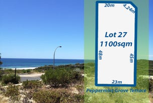194 Peppermint Grove Terrace, Peppermint Grove Beach, WA 6271