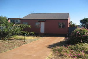 51A Kingsmill Street, Port Hedland, WA 6721
