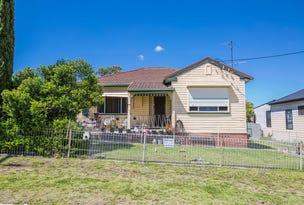 20 First Street, Boolaroo, NSW 2284