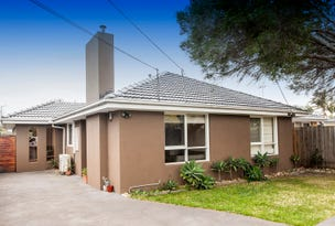 93 Chapel Road, Moorabbin, Vic 3189