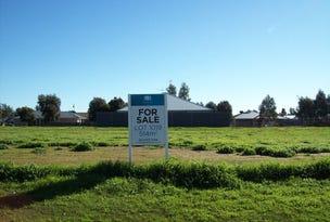 Lot 1019, Silverwoods Boulevard, Yarrawonga, Vic 3730
