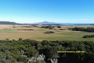 948 Palana Road, Whitemark, Tas 7255