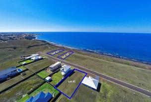 Lot 41 Sea Esplanade, Elliott Heads, Qld 4670