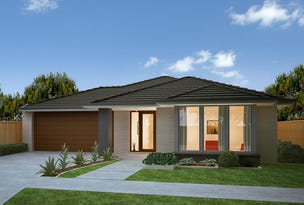 LOT 33 Mary Crescent (Rosewood Green), Rosewood, Qld 4340